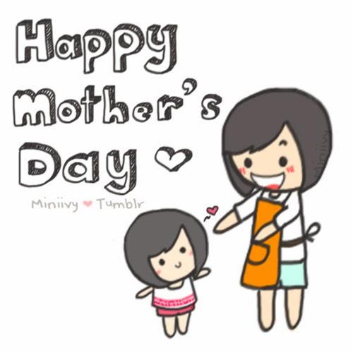 Kata Kata Mutiara Bijak Ibu kepada Anaknya