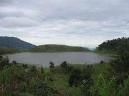 Kuliner Kabupaten Batang Jawa Tengah