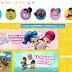 Giochi educativi per bambini per divertirsi online e imparare al PC