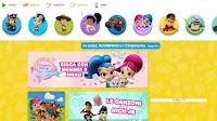 Giochi per bambini su PC educativi, divertirsi online e imparare