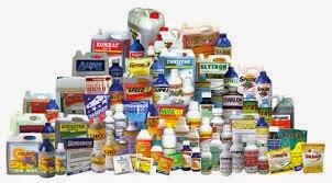 Menentukan produk untuk toko online