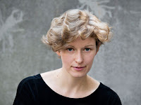 Portraitfoto: Eva Maria Koch