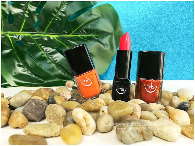 nails-polish-tns-lungomare