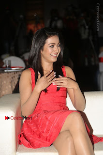 Actress Catherine Tresa Unveils Intex Air Conditioners  0051.jpg