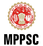 MPPSC Jobs Govt Jobs in Indore ( M. P.) www.mppscdemo.in