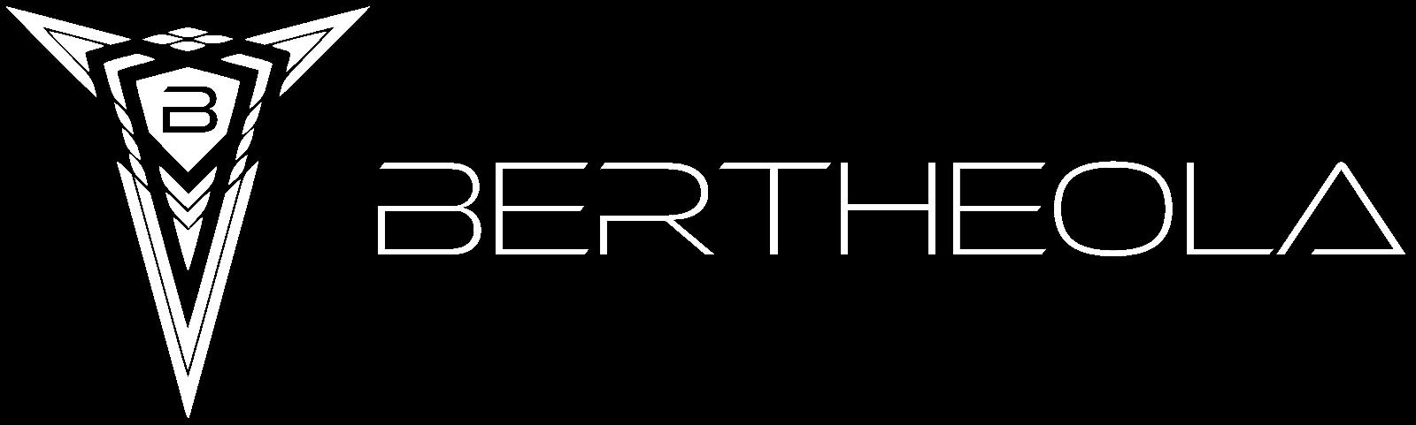 Bertheola