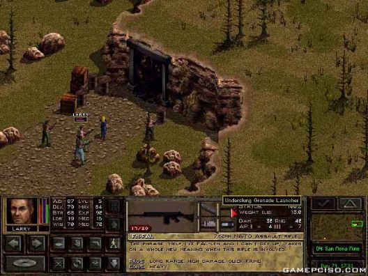 jagged alliance 2 iso download