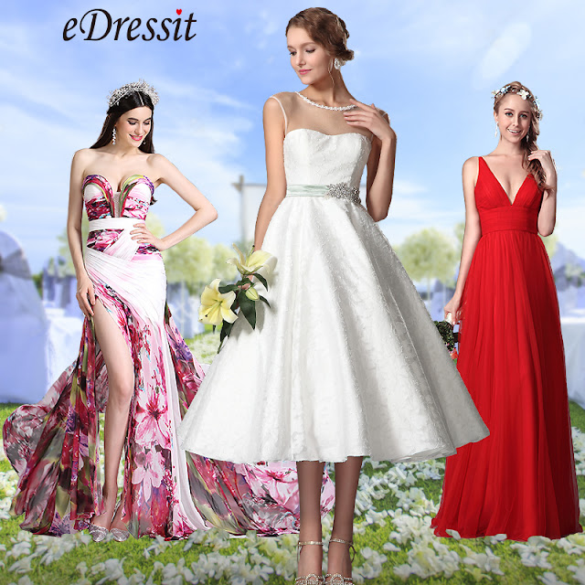 http://www.edressit.com/strapless-sweetheart-printed-evening-dress-summer-dress-00120512-_p4033.html