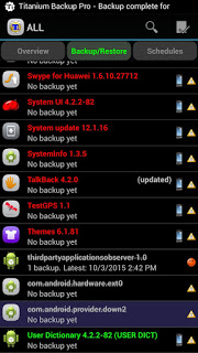 Virus-to-be-removed-Applications-List-3
