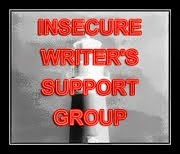 http://alexjcavanaugh.blogspot.com/p/the-insecure-writers-support-group.html