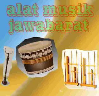 mengenal-alat-musik-tradisional-jawabarat-yang-khas-cara-memainkannya