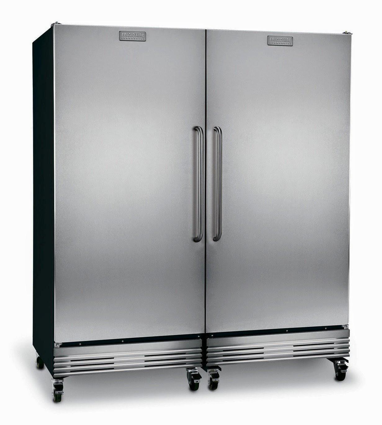 Best Commercial Refrigerator Commercial Refrigerator Freezer