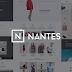 Nantes Creative eCommerce & Corporate Theme