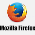 How to Prevent Mozilla Firefox Window Close After Closing Last Tab