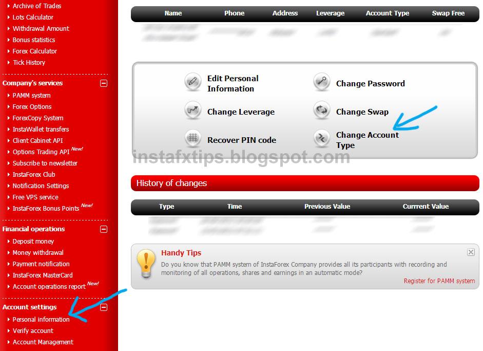 Instaforex malaysia facebook login knightsbridge forex