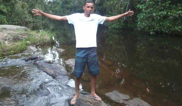 De Alagoinhas, trabalhador terceirizado da Petrobras morre após sofrer acidente em sonda