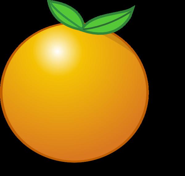 Manfaat Buah Apel Untuk Tulang