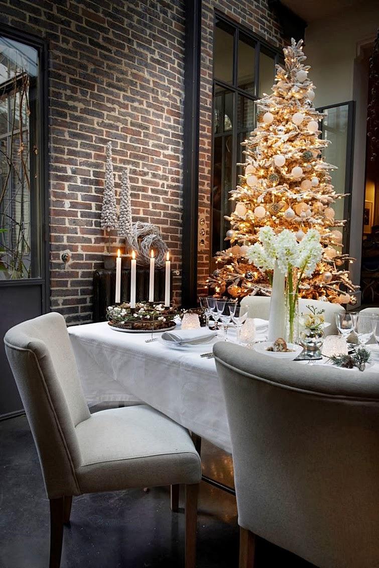 petitecandela blog de decoraci n diy dise o y muchas velas christmas by sia home fashion. Black Bedroom Furniture Sets. Home Design Ideas