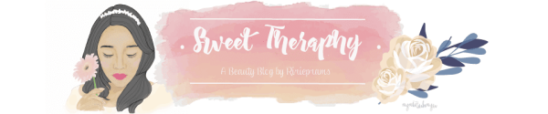 Ririeprams : Beauty Blogger Indonesia