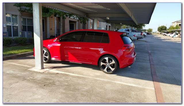 Legal Car WINDOW TINT In Ontario Canada