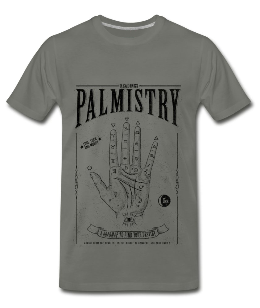 https://shop.spreadshirt.fr/ooga-booga/palmistry-A115893365