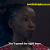 Skeem Saam 7 December 2018 Full Episode