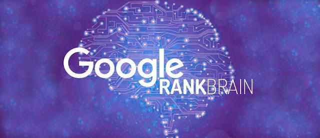 Google RankBrain Algorithm