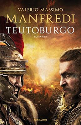 Teutoburgo PDF