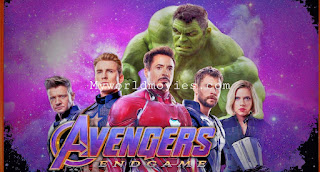 Box Office: Avengers, The Endgame debut was initially huge