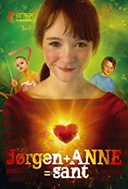 Watch Totally True Love Online Free 2011 Putlocker