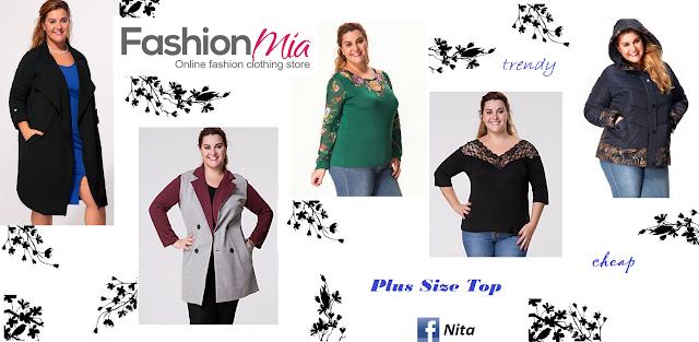 http://www.fashionmia.com/plus-size-tops-118/?p=1