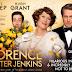 «Florence Foster Jenkins - Florence: Φάλτσο σοπράνο», Πρεμιέρα: Ιούνιος 2016 (trailer)