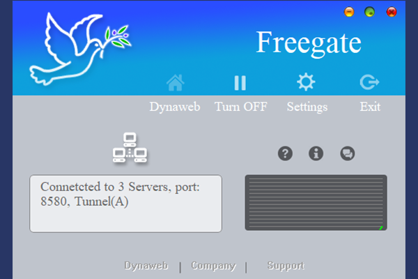 freegate pc windows