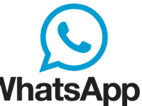 download aplikasi whatsapp untuk hp samsung gt s3850