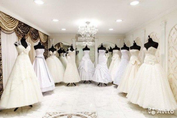 a9c23d196e9 Бизнес идея  Прокат свадебных платьев
