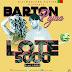 Audio:Barton Pajaa-LOTE5000:Download