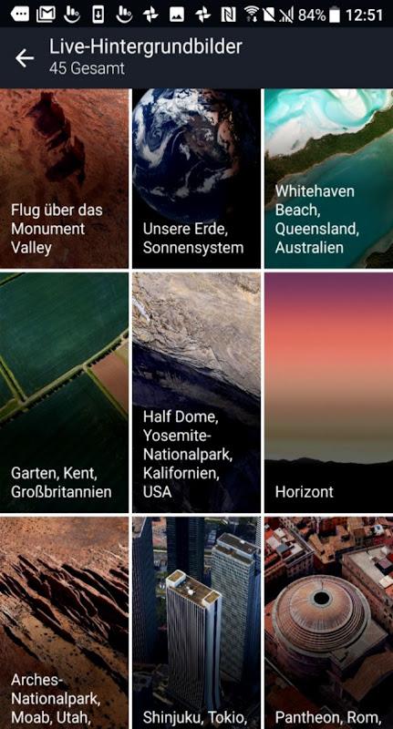 Android Wallpaper Installieren | Wallpapers Sheet