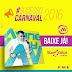 Baixar - Avine Vinny e Xé Pop - CD Carnaval 2016