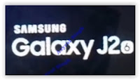 samsung galaxy j2 2016 logo
