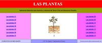 http://cplosangeles.juntaextremadura.net/web/cmedio5/las_plantas/index.htm