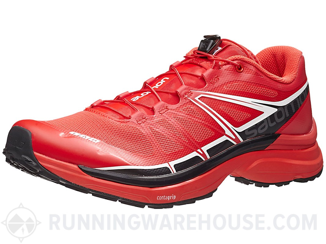 Road Trail Run  Review-Salomon S-Lab Wings Well Mannered 968f51abcb6