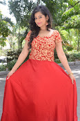 Tejaswini Prakash latest glam photo shoot-thumbnail-9