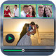 Download Photo Video Maker with Music APK v0.2 for Android Terbaru 2017 Gratis
