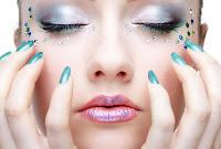9 Beauty Tipps: Praktisch und einfach