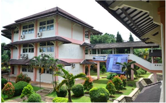 Pendaftaran Mahasiswa Baru (UNTIRTA) Universitas Sultan Ageng Tirtayasa