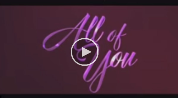 All Of You MMFF 2017 Movie