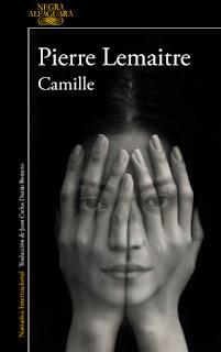 Camille Pierre Lemaitre