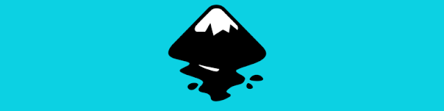 Inkscape para Windows e Linux