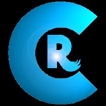 Cloud Radio Pro RecordLyrics v5.2.2 Full APK