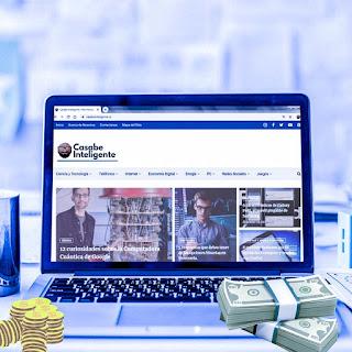 gana-dinero-con-tu-sitio-web